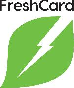 files/Image_File/FreshCard_llc_logo800.jpg