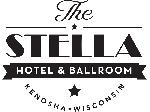 files/Image_File/THE_STELLA_logo800.jpg